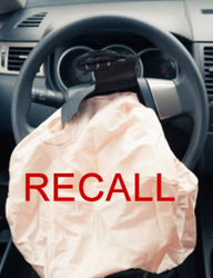 takata airbag recall class action lawsuit resource released by florida injury attorney. Black Bedroom Furniture Sets. Home Design Ideas
