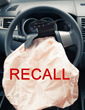 Takata Airbag Recall Class Action Lawsuit Resource Released by Florida...