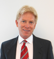 Ed Kennedy_CEO Tollgrade Communications