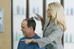 HairClub_Consult