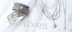 Chan Luu Holiday Collection