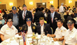 Westchester County Hospices Host 5th Annual Veterans Breakfast