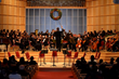 December 5 Christmas Concert Launches New Paul Hill Memorial Choral...