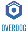 Overdog Closes on $1.8mm Fundraise, Set to Launch Matchmaking App as First Start-up on Xbox One