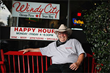 San Mateo Chicago Style Pizza and Texas BBQ Restaurant Launches New...