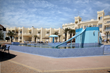 BEST WESTERN Hawar Resort, Bahrain - pool
