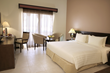 BEST WESTERN Hawar Resort, Bahrain - Guest Room