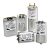 Aerovox Launches Polypropylene Film Capacitor Line Designed for UPS...