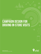 New Report Details How Mobile Ads Influence Store Visits in Auto,...