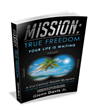 Entrepreneur and Author Glenn Davis Jr. is Starting a Revolution with his Upcoming Book 'Mission: True Freedom'