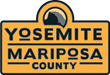 Celebrate the Holiday Season in Yosemite/Mariposa County