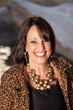Renowned Author and Coach Judy Hoberman Joins the 3Gaps Teams as One...