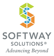 Marketing Efforts Broaden as Softway Solutions Hires Their First VP of...