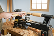 Top 6 Holiday Gifts for Do-It-Yourselfers - Rockler Announces DIYers...