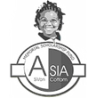 The Asia SiVon Cottom Memorial Scholarship Fund (ASC) is Now Accepting...