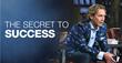 Bay Street Guru and CBC's Dragons' Den Star Michael Wekerle Reveals...