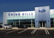 Chino Hills Ford Set to Host Chino Valley Chamber of Commerce Holiday...