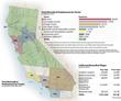 California Healthcare Institute and PwC Report Boom in California's...