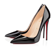 Luxury Resale Site SnobSwap.com Announces Availability of Popular...