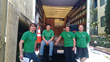 Los Angeles Movers Provide 3 Essential Services for  a Fast Move!