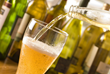 Holiday Reminder: Alcohol Weakens Willpower, Lowers Metabolism