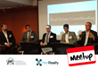 American Homeowner Preservation And PeerRealty Announce Real Estate Crowdfunding Meetup In Chicago