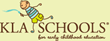 KLA Schools to Feature Preschool Programs at Open House