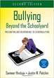 "The Award-Winning Cyberbullying Prevention Book ""Bullying Beyond The..."