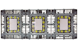 Larson Electronics Releases 450 Watt Explosion Proof High Bay LED...
