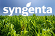 Syngenta GMO Lawsuit News: Lawsuits Continue To Mount With More Than...