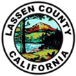 Paladin Data Systems Announces Lassen County, California as Newest...