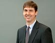 Professor Lorin M. Hitt, Senior Advisor, Cornerstone Research