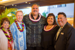Kumu Hula Kaleinani Hayakawa Celebrates 50 years of Hawaiian Culture,...