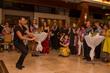 Kumu Hula Kaleinani Hayakawa celebrates 50 years of Hawaiian culture, music, and hula at Koloa Landing Resort and Spa