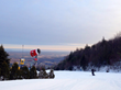 Blue Mountain Ski Area Announces Earliest Opening Weekend in their...