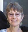 Ms. Dale L. Baker