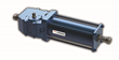 Flowserve Introduces LPC Compact Pneumatic Actuator to Complement the...
