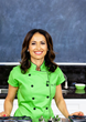 The Top 8 Food & Beverage Trends for 2015 From Celebrity Chef and...