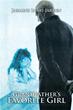 Jasmine Inari Jarden's new book  bares life story, raises...