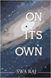 New Novel 'On Its Own' Offers Radical Solution for Religious Strife
