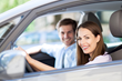 November Discounts - Find Affordable Car Insurance Quotes Online!