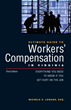 Ultimate Guide to Workers' Compensation in Virginia Helps Over...