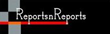 International Airbag Market Data, Overview, Key Manufacturers, Development Trends Now Available at ReportsnReports.com