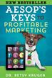 Aesop's Keys to Profitable Marketing