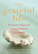 Get Ahead By Showing Gratitude: Like a Boss Girls Interviews Author Nina Lesowitz