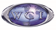World Class Industries Recognizes and Re-Brands W.D. Allen; Supply...
