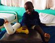 medical mission; Medical Ministry International; Rwanda; MMI Life Changers