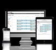 Online Employee Scheduling & Workforce Management System