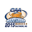 Colonial Athletic Association Announces Corporate Sponsors for 2015...