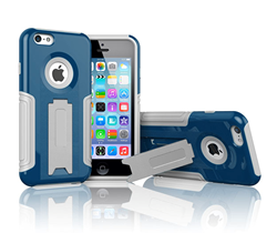 G-Force Case for iPhone 6 and 6 Plus